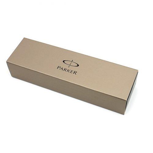 PARKER kutija