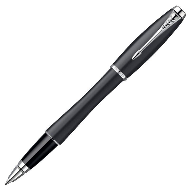 PARKER Roler olovka URBAN Muted Black CT S0850440