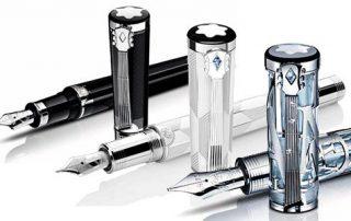 najskuplja olovka na svetu