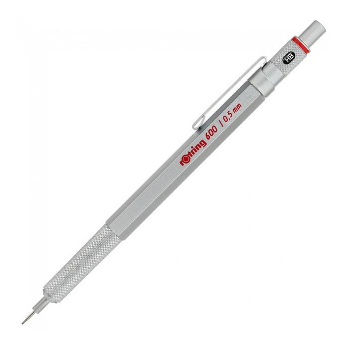 tehnicka olovka rotring