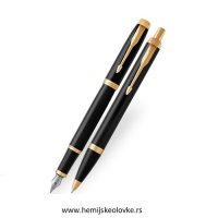 parker olovke za poklon