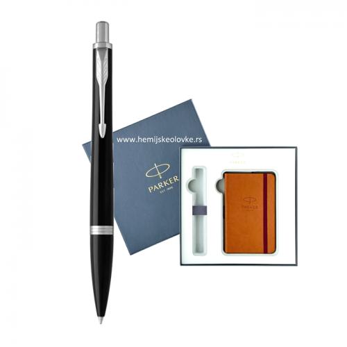 parker poklon olovka set