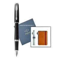 Parker olovke set